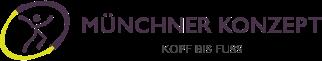 Das Münchner Konzept – Hilfe bei chronischen Schmerzen und Beschwerden